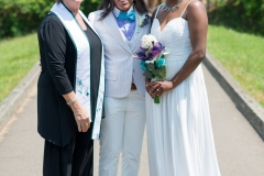 Camille-and-Candace-wedding
