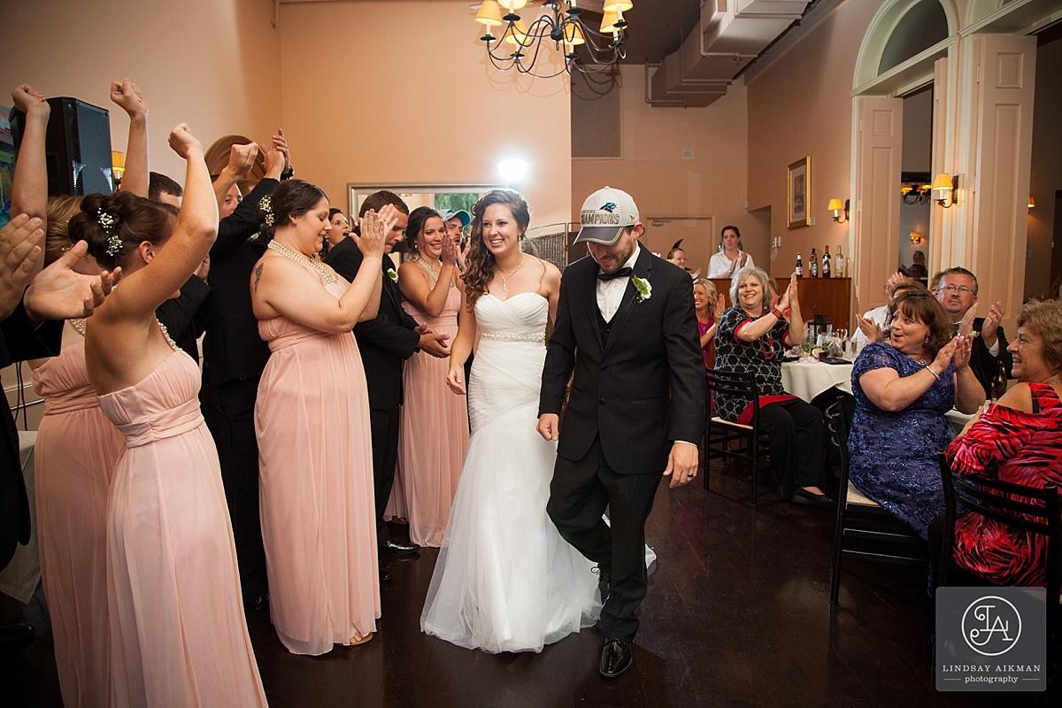 Caffe-Luna-Raleigh-Wedding-Photographer_0023